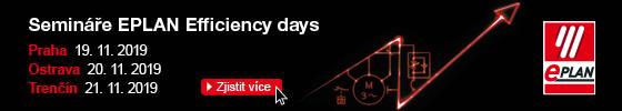 EPLAN Efficiency days
