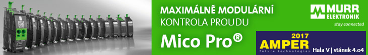Murrelektronik Mico Pro