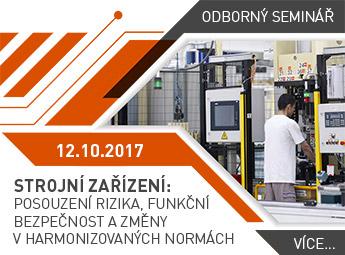 seminar_MSV_2017