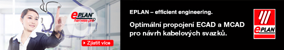 eplan harness