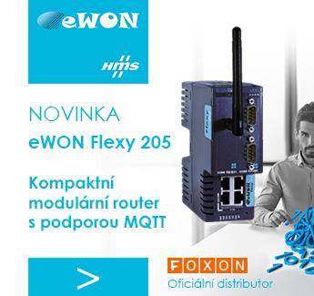 ewon flexy 205