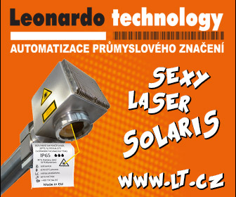 LT laser