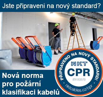 nkt cables cpr