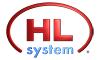 hl_system