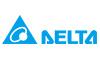 Delta Logo 2016