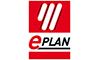 Eplan Logo