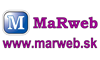 Marweb