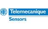 Telemecanique Logo
