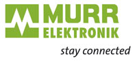 murrelektronik_logo