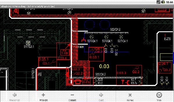 Schematacad Oblibeny Cad Software Pro Tvorbu Vykresu