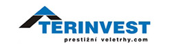 terinvest logo