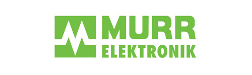 Murrelektronik web logo 2019 XL